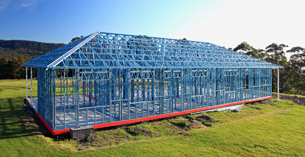 design-process-steel-frame